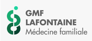 GMF Lafontaine