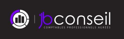 jbconseil-logo