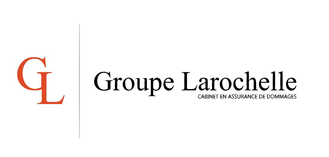 Larochelle logo